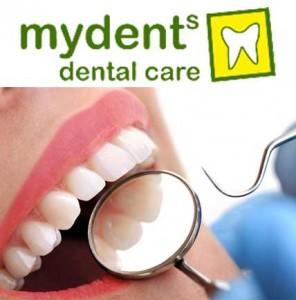 referensi klinik gigi bintaro berpengalaman